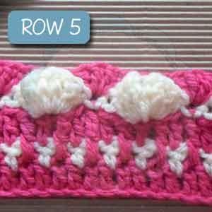 Row 5
