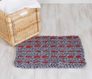bathroom_mat_small2