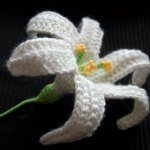 Easter-Lily-Complete