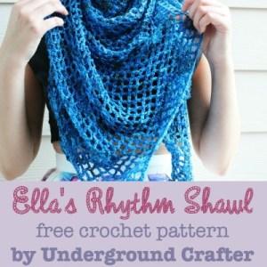 Ellas-Rhythm-Shawl-free-crochet-pattern-by-Underground-Crafter-image-c-Yarnbox-400x400