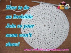 Invisible-seam-Display-500