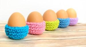 Easter-egg-cozy