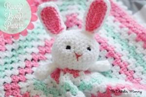 bunnyloveypattern