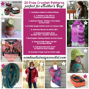 20-Free-Patterns-for-Mothers-Day