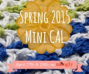 Spring-Mini-CAL-