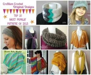 Top-10-Most-Popular-Cre8tion-Crochet-Original-Designs-1-486x402