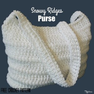 snowy-ridges-purse-free