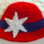 4th_july_sunhat_front_medium2