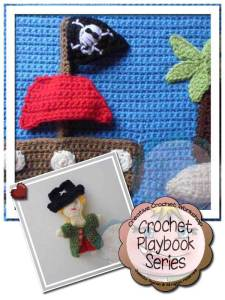 CROCHET-PLAYBOOK-SERIES-MAI