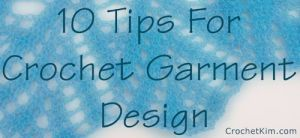 Tips & Tricks Tuesday ~ Garments