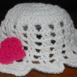 white-floppy-sun-hat