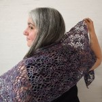 Picnic-Basket-Shawl-crochet-pattern-by-Marie-Segares-8-of-11-300x300