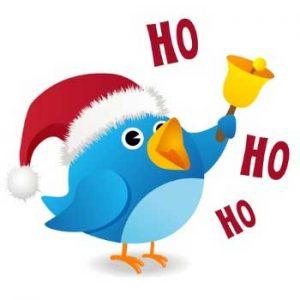 twitterbirdsanta