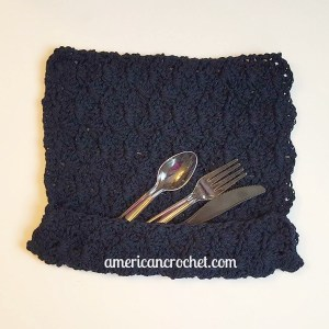 Picnic Pocket Napkin