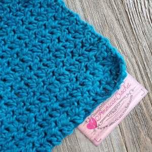 American Crochet @americancrochet.com #comingsoon