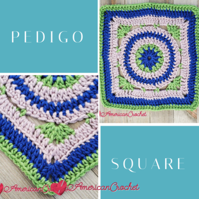 Pedigo Square