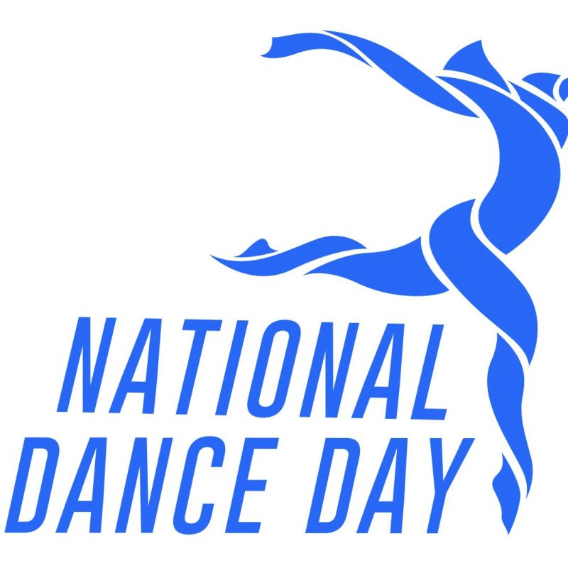 american dance movement national