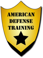 American Defense Training
