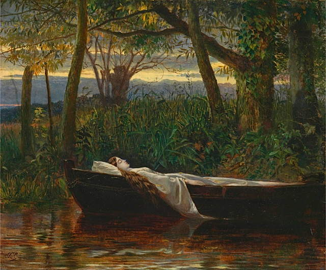 a_walter_crane_the_lady_of_shalott_1862.jpg