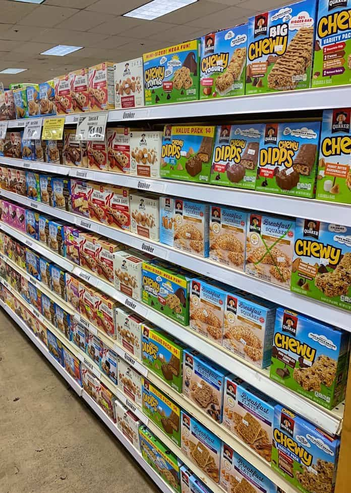 Home | American Discount Foods