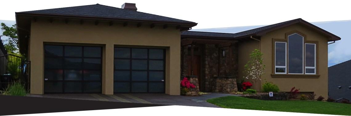 American Garage Home - footer-banner_Fantastic American Garage Home - footer-banner  Graphic_697949.jpg