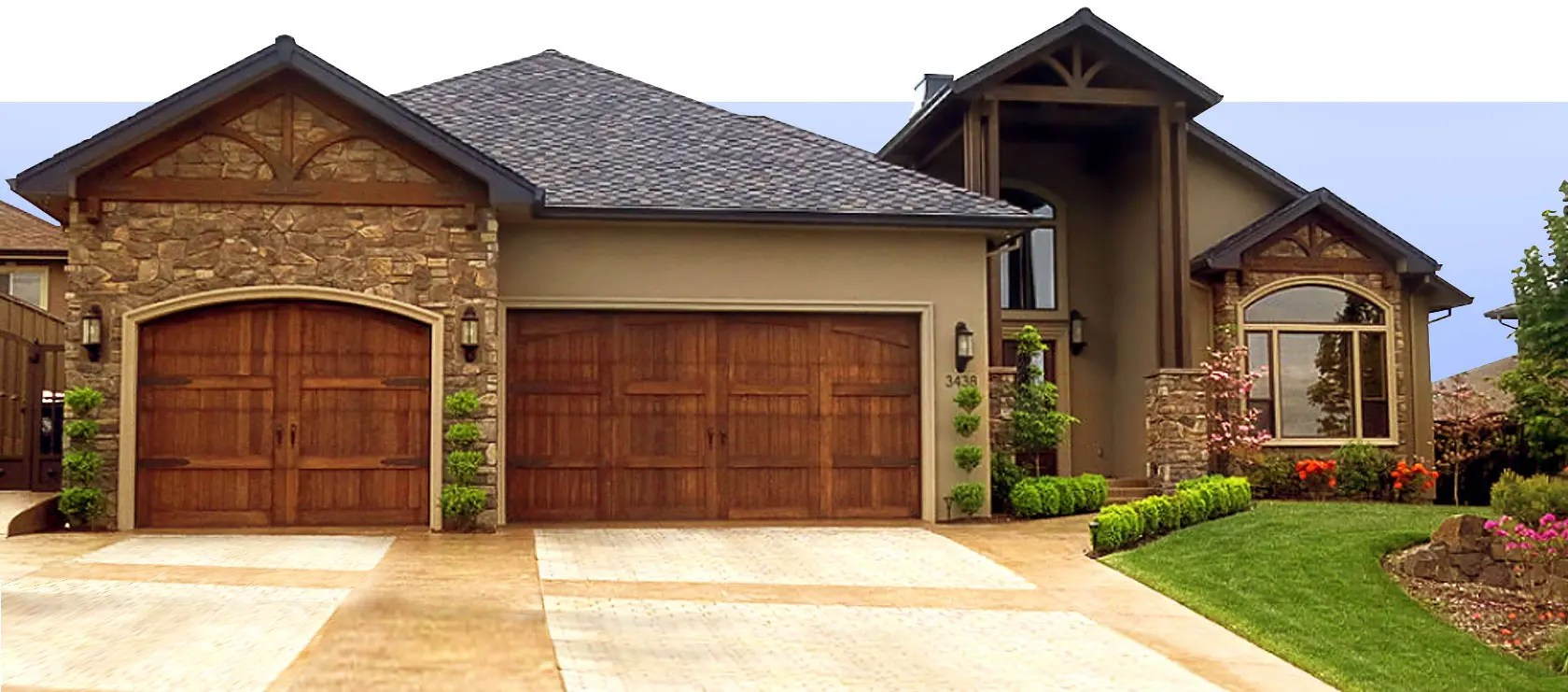 American Eagle Garage Doors Llc Best Eagle 2018