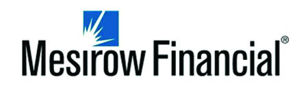 Mesirow Financial
