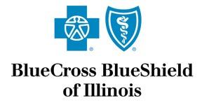 bluecross and blueshield logo