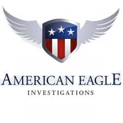 American Eagle Investigations