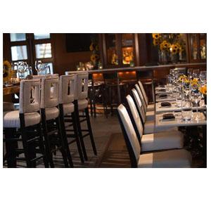 Hotel8 american eagle qatar for Outdoor furniture qatar