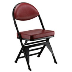 Folding Chair Qatar Occasions Covers Coventry Chairs American Eagle Abs 500 700