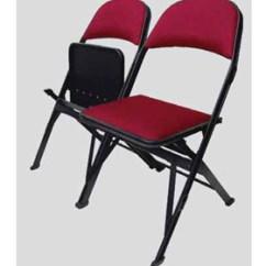 Folding Chair Qatar Reclining Office Chairs Uk American Eagle Cs 100