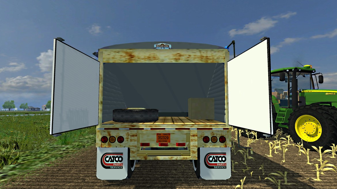 Image Result For Truck Simulator Pro A