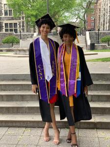 Graduates image