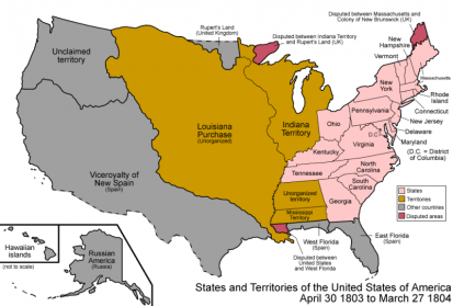 Westward Expansion Manifest Destiny and the Mexican