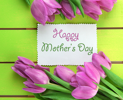 Image result for mother's day plant class