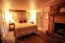 Cedar Grove Mansion Inn Vicksburg