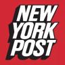 New York Post
