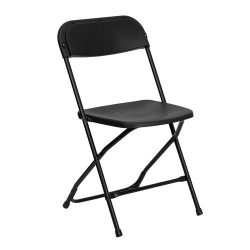 tables and chairs rental price outdoor chair covers brisbane tents rent purchase wholesale distributor black folding available