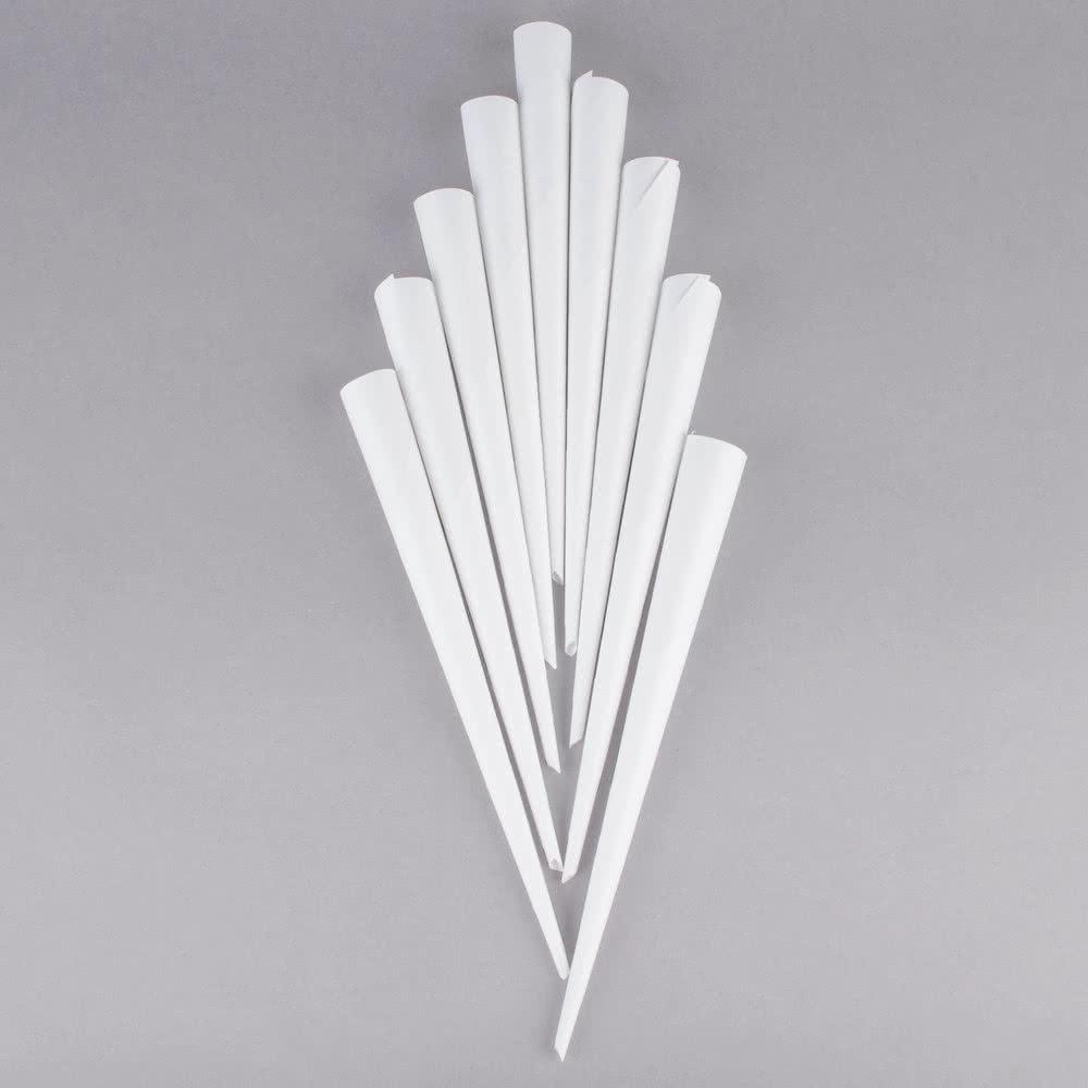 cotton candy cones singles