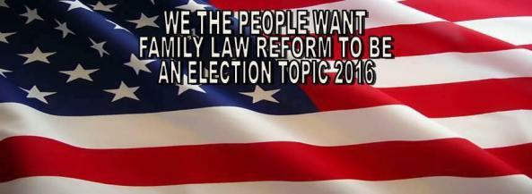Florida Election Topic 2015