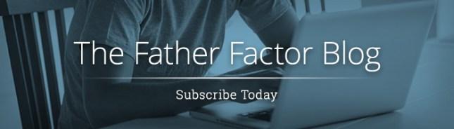 father-factor-blog-cta7