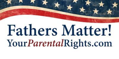 fathers-matter-20162