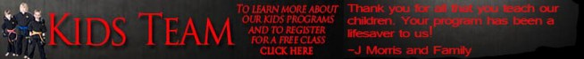 kids karate minneapolis
