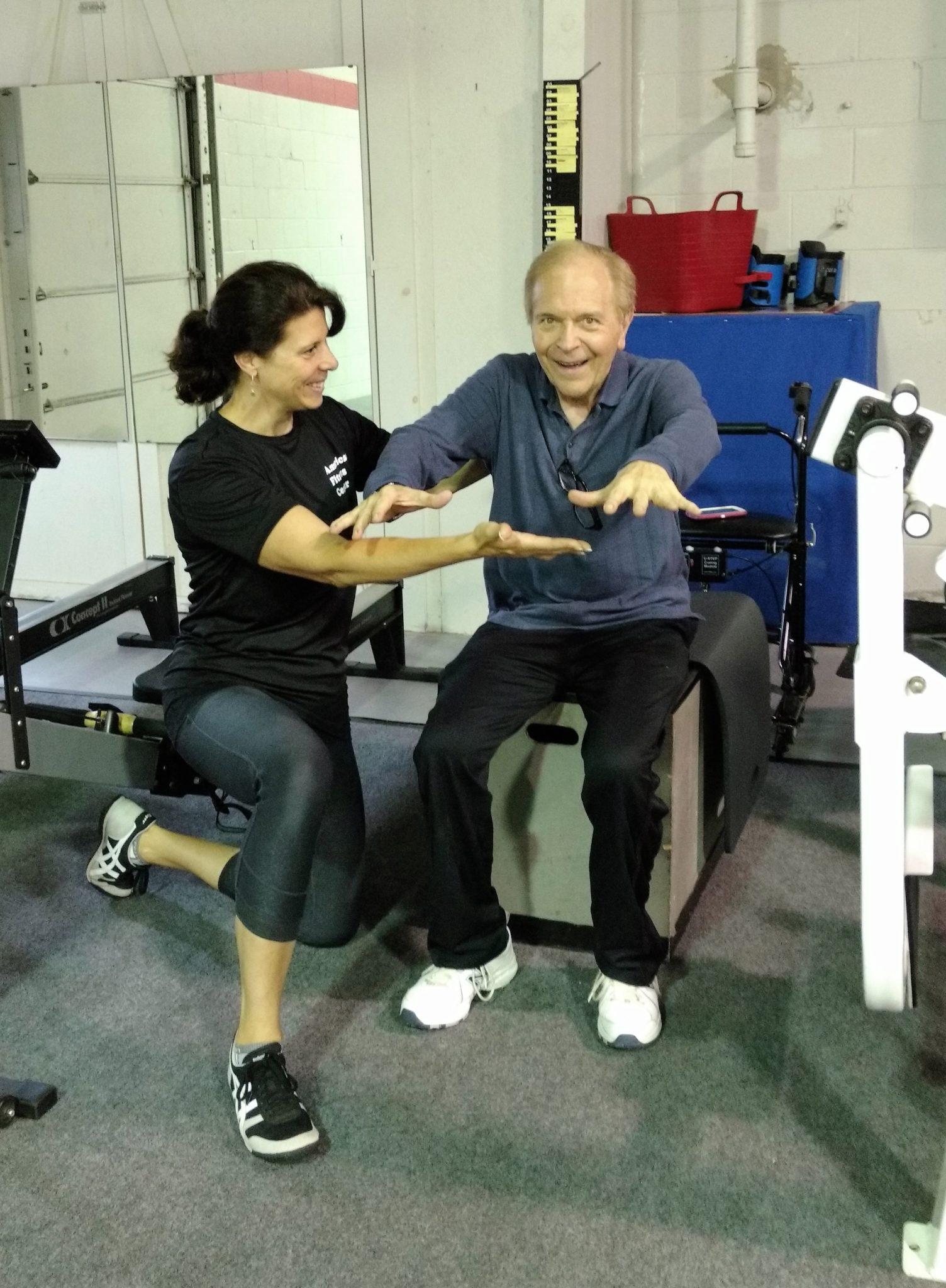 Best Fitness Nashua Hours : fitness, nashua, hours, Fitness, Nashua, Hours