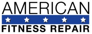 AMERICAN FITNESS REPAIR