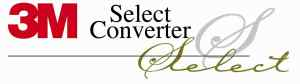 American Flexible Products is a 3M Select Converter
