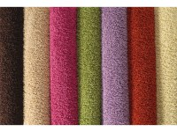 What type of carpet is best for my lifestyle? | American ...