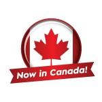 00507_DP_Canada_Badge-01