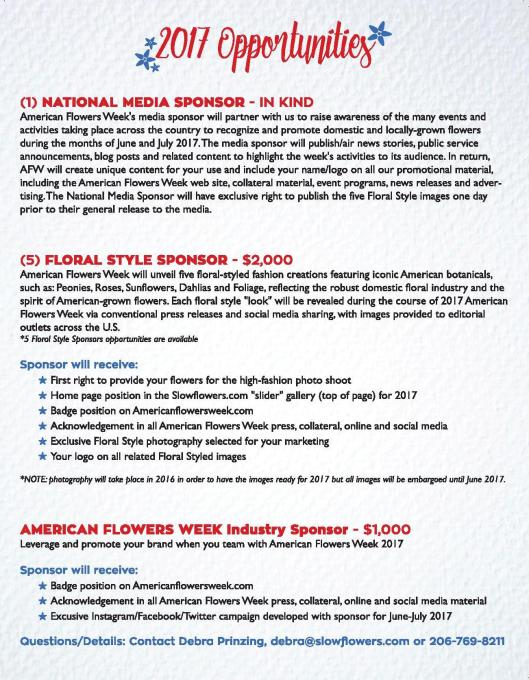 NEW_00570_DP_AFW_Sponsorships (1)-page-002